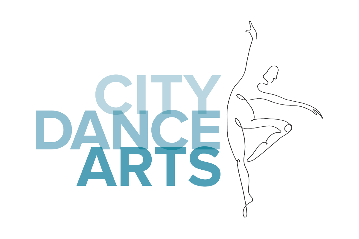 City Dance Arts