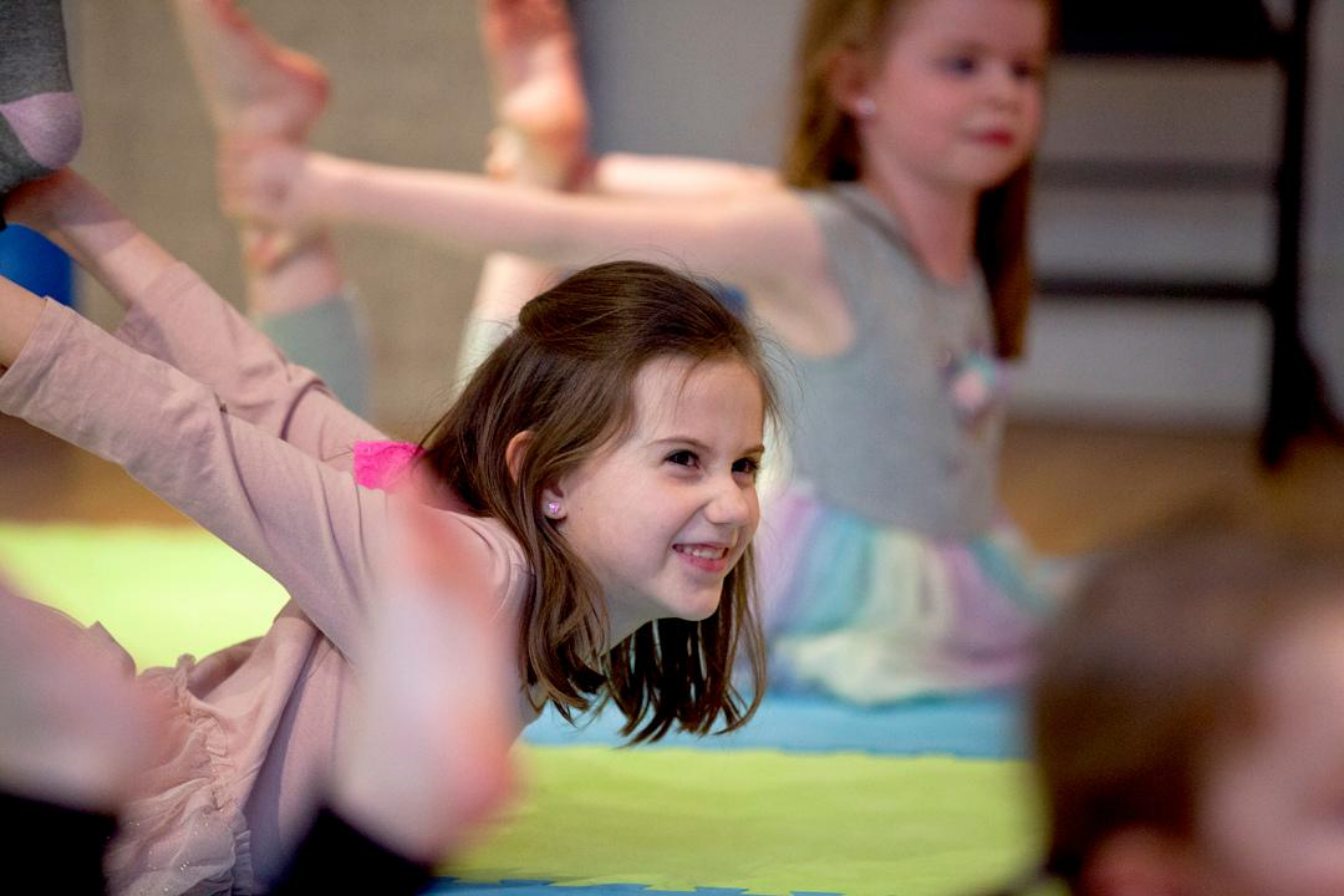 https://citydancearts.com/wp-content/uploads/2020/07/Welcome-to-Kieras-6th-Birthday-Party-5.png